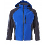 Mascot Accelerate 18001 Lightweight Water Repellent Outer Shell Jacket