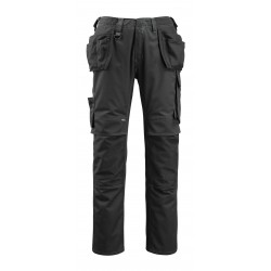 Mascot Unique Bremen 14131 Trousers With Holster Pockets