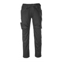 Mascot Unique Dortmund 12079 Trousers With Thigh Pockets