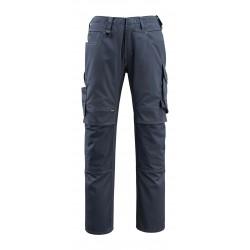 Mascot Unique Erlangen 12479 Trousers With Kneepad Pockets