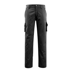 Mascot Workwear Gravata 14779 Lightweight Trousers With Thigh Pockets