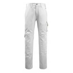 Mascot Workwear Jardim 14579 Trousers With Kneepad Pockets
