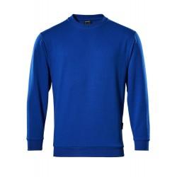 Mascot Sweatshirt