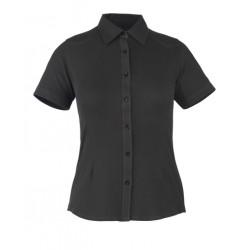 Mascot Vatio Ladies Shirt Workwear Frontline Range
