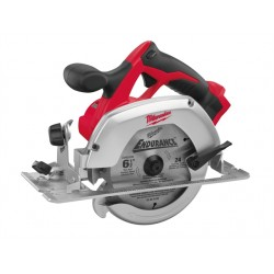 Milwaukee HD18 CS Circular Saw 18v