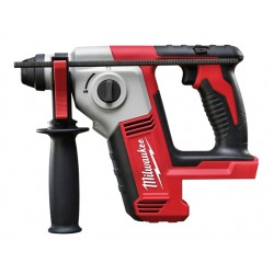 Milwaukee M18 BH-0  2 Mode SDS Plus Hammer 18v
