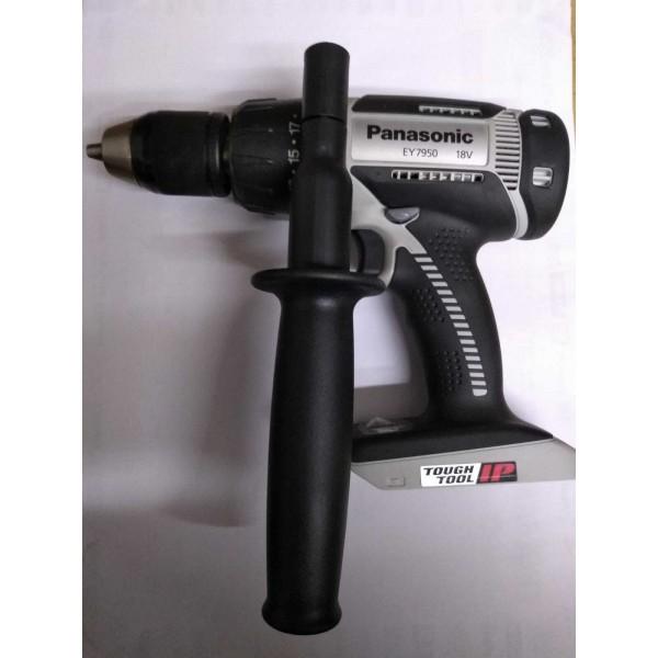 Genuine Panasonic EY7950 18v Combi Drill Bare Unit Brand New Stock Clearance