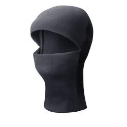 Snickers 9011 Balaclava Helmet Liner