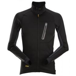 Snickers 9448 LiteWork Full Zip Fleece
