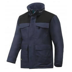 Snickers 1101 RuffWork 37.5® Insulated Parka, Snickers Jacket