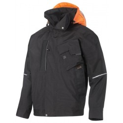 Snickers 1198 XTR A.P.S. Waterproof Winter Jacket