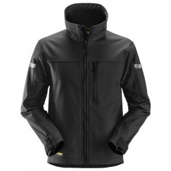 Snickers 1200 Allround Work Softshell Jacket