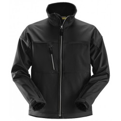Snickers 1211 Softshell Jacket