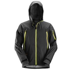 Snickers 1300 FlexiWork Stretch Waterproof Shell Jacket