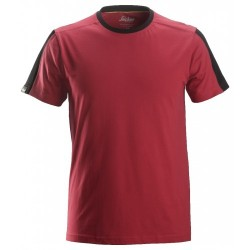 Snickers 2518 AllroundWork T-Shirt