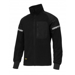 Snickers 8005 Windproof Fleece Jacket Snickers Fleece