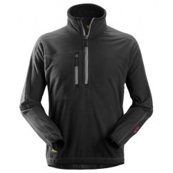 Snickers 8013 1/2 Zip A.I.S. Fleece Jacket