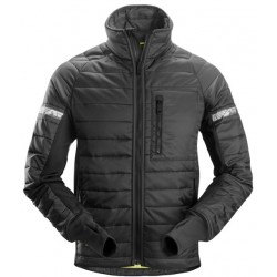 Snickers 8101 37.5® Insulated Jacket Snickers Jacket