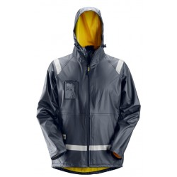 Snickers 8200 New Rain Jacket PU