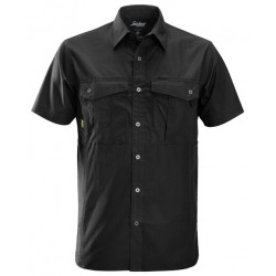 Snickers 8506 Rip Stop Shirt
