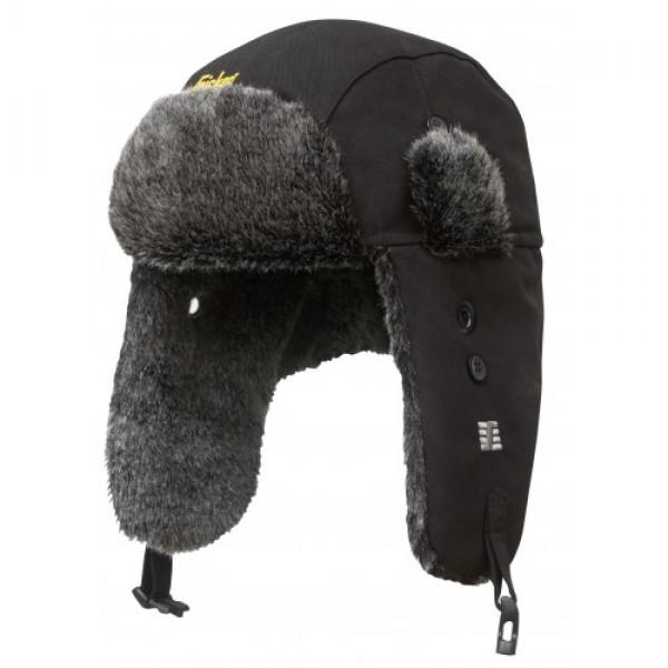 Snickers 9007 RuffWork Heater Hat