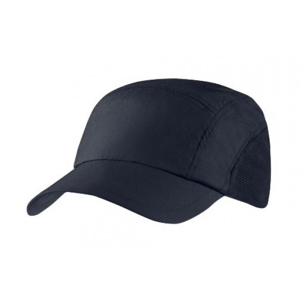 Snickers 9013 LiteWork Cap