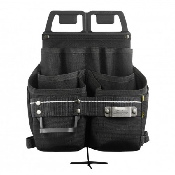 Snickers 9786 Service Tool Pouch
