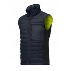 Snickers 4512 37.5 Insulated Body Warmer