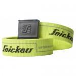 Snickers 9033 Logo Belt