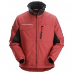 Snickers 1128 Craftsmens Winter Jacket