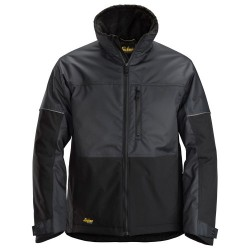 Snickers 1148 AllroundWork Winter Jacket