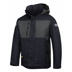 Snickers 1178 Waterproof Winter Jacket