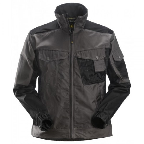 Snickers 1512 DuraTwill Jacket
