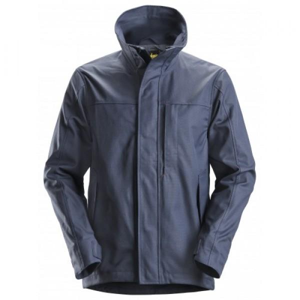 Snickers 1566 ProtecWork Jacket