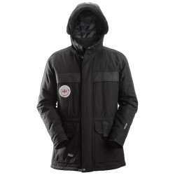 Snickers 1889 XTR Arctic Winter Parka