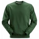 Snickers 2810 Sweatshirt