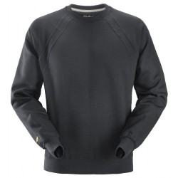 Snickers 2812 Multipocket™ Sweatshirt