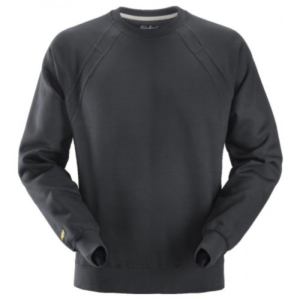 Snickers 2812 Multipocket™ Sweatshirt