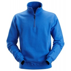 Snickers 2818 ½ Zip Sweatshirt