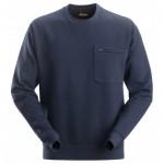 Snickers 2861 ProtecWork Sweatshirt