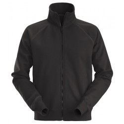 Snickers 2886 Full Zip Sweatshirt Jacket