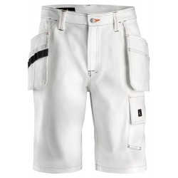 Snickers 3075 Painters Holster Pockets Shorts