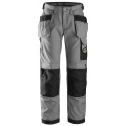 Series 3 Trousers