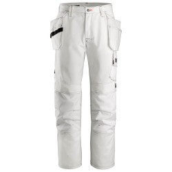 Snickers 3275 Painters Holster Trousers