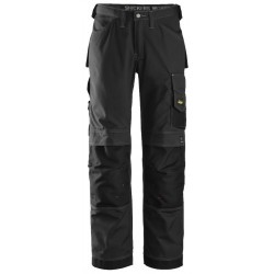 Snickers 3313 Ripstop Trousers