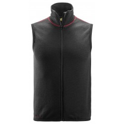 Snickers 4360 ProtecWork Wool Terry Vest