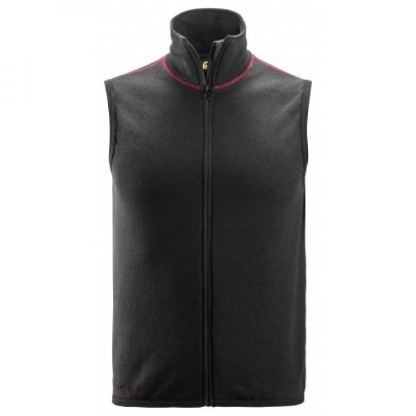 Snickers 4360 ProtecWork Wool Terry Vest