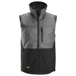 Snickers 4548 AllroundWork Winter Vest