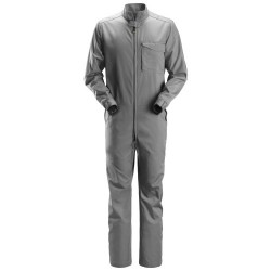 Snickers 6073 Service Overall