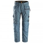 Snickers 6200 AllroundWork Trousers+ Holster Pockets